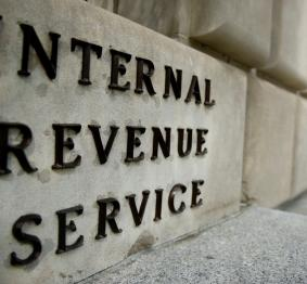 How Does the IRS Contact Taxpayers?